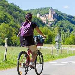 Activités Dordogne